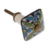 Puxador-de-ceramica-1702-color-Le-Souk