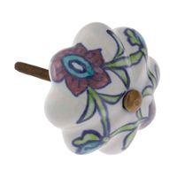 Puxador-de-ceramica-1703-color-flor-Le-Souk
