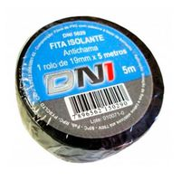Fita-isolante-5029-5-metros-DNI