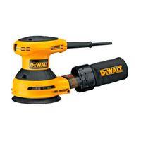 Lixadeira-orbital-5--127V-275W-DWE6421-BR-Dewalt