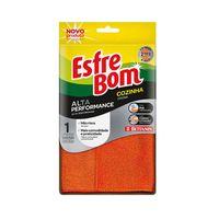 Pano-para-cozinha-Esfrebom-alta-performance-Bettanin