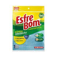 Pano-esponja-Esfrebon-Bettanin