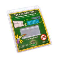 Tela-mosquiteiro-105x125cm-com-velcro-adesivo-branca-Victoria-Reggia
