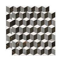 Porcelanato-retificado-80x80cm-Barcelona-Tapeto-polido-Ceusa