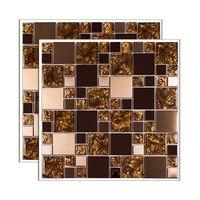 Pastilha-de-aco-Inox-placa-298x298cm-ouro-Glass-Mosaic