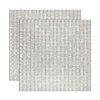 Pastilha-de-vidro-Galliano-placa-31x31cm-branco-Glass-Mosaic