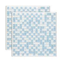 Pastilha-de-vidro-Galliano-placa-31x31cm-azul-e-branco-Glass-Mosaic