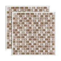 Pastilha-de-pedra-Matisse-placa-30x30cm-bege-Glass-Mosaic