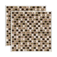 Pastilha-de-pedra-Matisse-placa-30x30cm-bege-e-marrom-Glass-Mosaic
