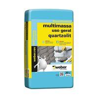 Argamassa-para-uso-geral-Multi-massa-20kg-Quartzolit