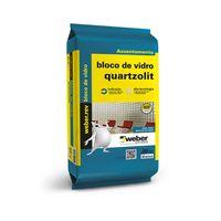 Argamassa-para-Bloco-de-vidros-20kg-Quartzolit