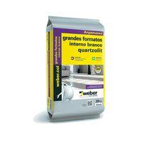 Argamassa-de-uso-interno-Grandes-formatos-20kg-Quartzolit