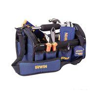 Mala-de-facil-acesso-para-ferramentas-16--1868160-Irwin