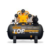 Compressor-de-ar-Top-15MP3V-150L-motor-monofasico-3HP-220-380V-IP21-Chiaperini