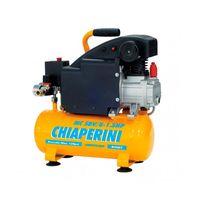 Motocompressor-5BV-8L-15HP-com-kit-de-acessorios-110-220V-amarelo-Chiaperini