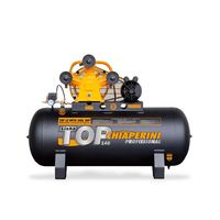 Compressor-de-ar-Top-15MP3V-200L-motor-trifasico-3HP-220-380V-IP21-Chiaperini