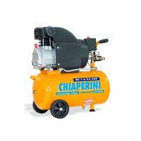 Motocompressor-76-24L-2HP-sem-kit-de-acessorios-110V-amarelo-Chiaperini