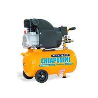 Motocompressor-76-24L-2HP-com-kit-de-acessorios-220V-amarelo-Chiaperini