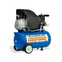 Motocompressor-85-25L-2HP-sem-kit-G3-110-220V-azul-Chiaperini