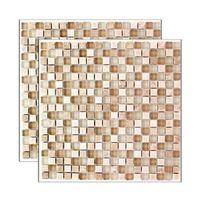 Pastilha-de-vidro-Minor-mix-sand-placa-30x30cm-Van-Gogh
