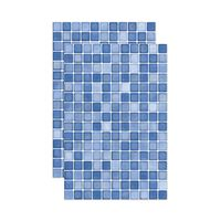 Revestimento-de-parede-bold-30x60cm-HD-Pacific-blue-Pamesa
