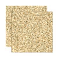 Piso-ceramico-HD-Ipiranga-57x57cm-marrom-e-bege-Savane