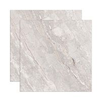 Piso-Essenza-HD-61x61cm-cinza-Formigres