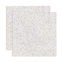 Piso-Rotocolor-Enduro-50x50cm-cinza-Formigres