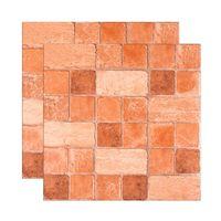 Piso-Cotto-HD-50x50cm-marrom-Formigres