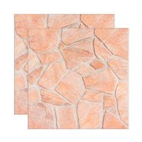 Piso-Coliseu-HD-50x50cm-bege-Formigres