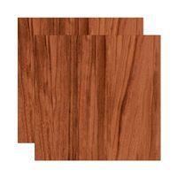 Piso-Rotocolor-Naturale-50x50cm-marrom-madeira-Formigres