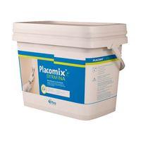 Massa-para-drywall-Placomix-E-28kg-Placo