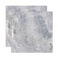 Porcelanato-retificado-61x61cm-Syvas-polido-Royal-Gres