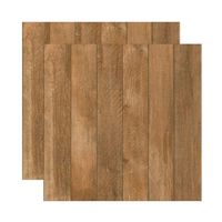 Porcelanato-retificado-62x62cm-Lath-esmaltado-brown-Royal-Gres