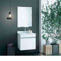 Bancada-para-banheiro-Light-60x45x9cm-para-cuba-de-apoio-branca-e-antique-Venturini