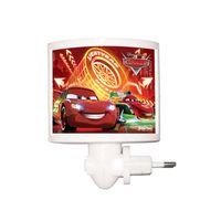 Mini-abajur-LED-Carros-Startec