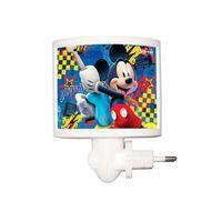 Mini-abajur-LED-Mickey-Startec