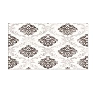 Papel-de-parede-arabesco-preto-2407-52cm-x-10m-vinilico-Revex