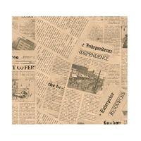Papel-de-parede-jornal-Allegra-vinilico-53cm-x-10m-Muresco