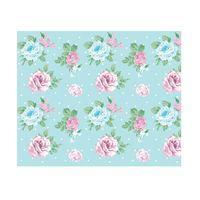 Tecido-adesivo-flores-romanticas-azul-45cm-x-1m-Panoah