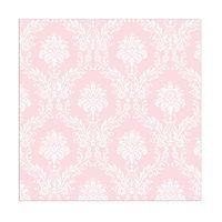 Tecido-adesivo-damasco-branco-com-fundo-rosa-bebe-45cm-x-1m-Panoah