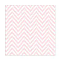 Tecido-adesivo-Chevron-baby-rosa-bebe-45cm-x-1m-Panoah