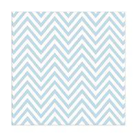 Tecido-adesivo-Chevron-baby-azul-Rafael-45cm-x-1m-Panoah