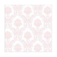 Tecido-adesivo-damasco-rosa-bebe-com-fundo-branco-45cm-x-1m-Panoah