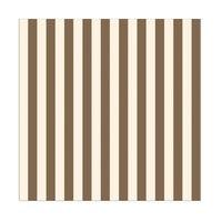 Tecido-adesivo-listrado-chocolate-e-palha-45cm-x-1m-Panoah