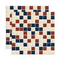 Pastilha-de-porcelana-PL8424-30x30cm-miscelanea-Jatoba