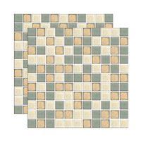 Pastilha-de-porcelana-PL8423-30x30cm-miscelanea-Jatoba