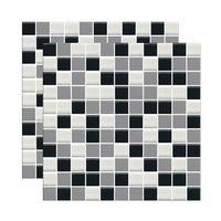 Pastilha-de-porcelana-PL8164-30x30cm-miscelanea-Jatoba