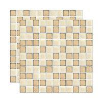 Pastilha-de-porcelana-PL8468-30x30cm-miscelanea-Jatoba