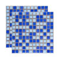 Pastilha-de-porcelana-PL8482-30x30cm-miscelanea-Jatoba